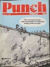 Punch Magazine, Boarding Pass, Travel, Viajes, Destinations, Traveling, Trips