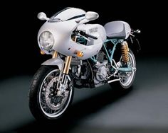 15 Best Motorized Things images in 2012 | Motorcycles