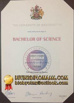 fake degrees 2