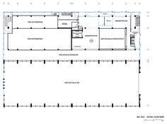 Mini Clubman, Ground Floor Plan, Floor Plans, How To Plan, Architecture, Philippe, Studio, Drawings, Google