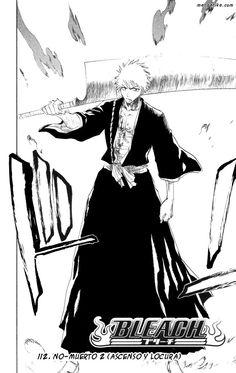 Manga Bleach cápitulo 112 página Bleach-13-05-02.jpg