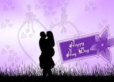 Happy Hug Day Wishes for Him and Her