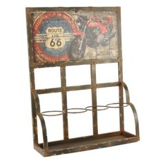 buy john lewis antique copper finished magazine rack online at for the flat pinterest
