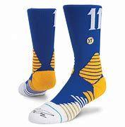 stance basketball - Bing images Stance Socks, Rubber Rain Boots, Bing Images, Basketball, Shoes, Fashion, Moda, Zapatos