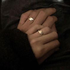 Image uploaded by CHLOE. Find images and videos about couple, aesthetic and hands on We Heart It - the app to get lost in what you love. Gay Couple, Couple Hands, Couple Stuff, Gay Tumblr, Wedding Fotos, Couple Aesthetic, Korean Couple, Ulzzang Couple, I Like You
