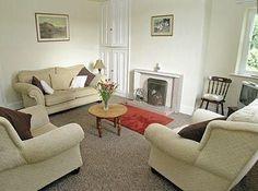 Whitchester Farm Cottage - #VacationHomes - $110 - #Hotels #UnitedKingdom #Haltwhistle http://www.justigo.co.il/hotels/united-kingdom/haltwhistle/whitchester-farm-cottage_195174.html
