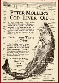 August 2015 UPDATE: See the shocking test results for Fermented Cod Liver Oil here. We used to take cod liver oil every day. We would nev. Fertility Help, Nourishing Traditions, Cod Liver Oil, Taste Made, Nutrition And Dietetics, Pregnancy Health, Brain Health, Eating Well, Clean Eating
