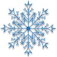 snowflake tattoo - Google Search