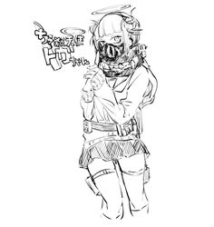Boku no Hero Academia Boku No Academia, Buko No Hero Academia, Himiko Toga, The Perfect Girl, Animes Yandere, Hero Arts, Memes, Thor, Cool Girl