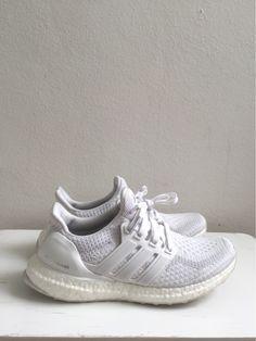 Retail Price, Adidas Sneakers, Stuff To Buy, Shopping, Shoes, Women, Fashion, Moda, Zapatos