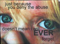 The physical scars may heal, the emotional scars are permanent. Help fight all forms of child abuse! Trauma, Verbal Abuse, Emotional Abuse, Narcissistic Personality Disorder, Narcissistic Abuse, Famous Love Quotes, Sad Quotes, Inspirational Quotes, Lineman