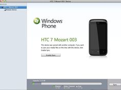 Hands on: Windows Phone 7 Connector for Mac review | Sync your Mac and Windows Phone 7 with Windows Phone 7 Connector for Mac Buying advice from the leading technology site