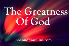 Living Power Online Bible Study January 21