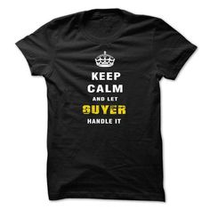 IM GUYER - #cool shirt #hoodie for teens. TRY => https://www.sunfrog.com/Names/IM-GUYER-fpdgk.html?68278