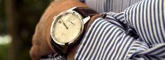zeitwinkelFAQ Omega Watch, Watches, Accessories, Clocks, Clock, Ornament