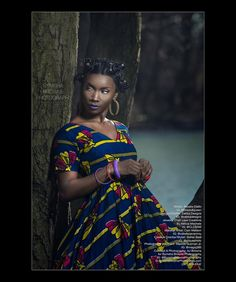 An image from our series NeoAfric -Loving Who You Are  See more here: http://ift.tt/2lxeyuv  Model: Aissata Diallo  IG: @blissfullqueen Designs/Outfits: Zabba Designs IG: @zabbadesigns Jewelry: Craft Lace Creations  By Aelicia Mechele IG: @CLCBAM Makeup Artist: Cam Mattem  IG: @cakefacecammy  Creative Director/Stylist: Sidnei Beal  IG: @cliquephoto  Photography Assistant- Marcos Guzman Jr.  IG: @magiq360 Concept & Photography: AJ Browne  for Bymsha Browne Photography IG…