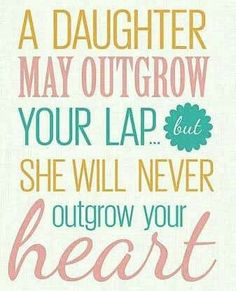 Famous Quotes About Mothers Awesome 52 Beautiful Inspiring Mother Daughter Quotes And Sayings Decorating Design