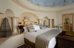 Luxury Villa Rentals - Jalisco - Puerto Vallarta