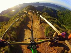 Amazing Photos Captured with GoPro