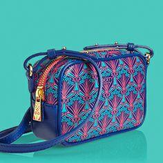 Chanel Clutch Bags Handbags Luxury Designer Michael Kors Wallet Jewelry London Small Crossbody Bag