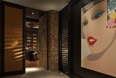 Luxury Hotel China   Rosewood Beijing