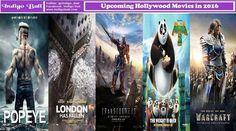 Upcoming Hollywood Movies 2016 - http://www.indigoball.com/2016/01/21/upcoming-hollywood-movies-2016/