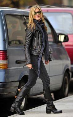 Jennifer-Aniston-rocknolla-002