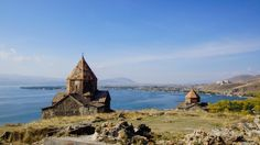 Why Armenia Is an Amazing Place to Visit Right Now | Nomad Not Mad