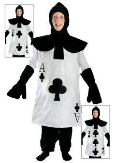 card custome for child | Home Top Costume Idea Searches Funny Halloween Costume Ideas Kids ...