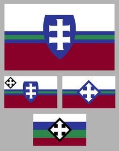 Mexico Flag, Alternate History, Crests, Astros Logo, Chevrolet Logo, Flags, Team Logo, Poland, Symbols