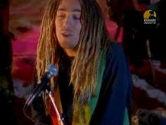 Big Mountain - Baby I Love Your Way(1994)