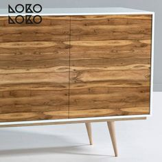 Adhesive vinyl of walnut wood for kitchen furniture Kitchen Furniture, Kitchen Decor, Walnut Wood Texture, Special Wallpaper, Wood Display, Wood Vinyl, Vinyl Flooring, Adhesive Vinyl, Credenza