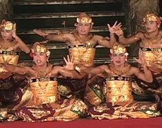 [jwplatform Dance in Indonesia reflects the country's diversity of ethnicities and cultures. There are more than 700 ethnic groups in Indonesia:Austronesian roots. Bali, Culture, Dance, Lifestyle, Movies, Movie Posters, Women, Dancing, Film Poster