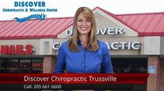 Discover Chiropractic Trussville Birmingham          Wonderful          ...