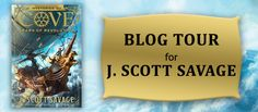 If you want to read a steampunk adventure, then check out the second book in the Mysteries Of Cove series, Gears Of Revolution by J. Scott Savage published by Shadow Mountain Publishing. In this bo…