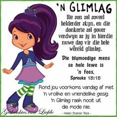 Evening Greetings, Afrikaanse Quotes, Inspirational Qoutes, Special Quotes, Good Morning Quotes, Good Thoughts, Poetry, Messages, Motivation