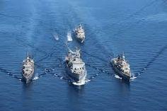 Ερευνητικό: Πώς η Αθήνα απαντά στις τακτικές «ρουτίνας» των το... Boat, Dinghy, Boats, Ship
