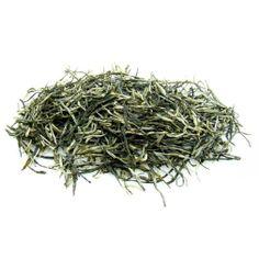 Xin Yang Mao Jian(Xinyang Downy Tip)-Premium - Green Tea - Tea Enjoy / Slow / Green
