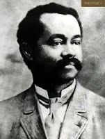 Charles Henry Turner  (1867-1923) A native of Cincinnati, Ohio, Turner received a B.S. (1891) and M.S. (1892) from the University of Cincinnati and a Ph.D. (1907) from the University of Chicago. A noted authority on the behavior of insects, he was the first researcher to prove that insects can hear.