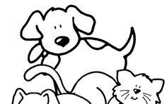 Oltre 1000 idee su disegni da stampare e colorare per - Cool colorare le pagine da colorare per i bambini ...