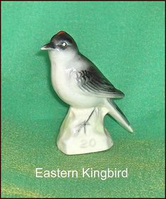 Your place to buy and sell all things handmade See Picture, Small Groups, Porcelain, Birds, Leaves, Tea, Number, Porcelain Ceramics, Bird