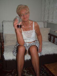 Cassie blanca facial
