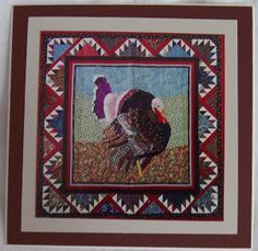 I just listed Photo Magnet Wild Turkey on The CraftStar @TheCraftStar #uniquegifts