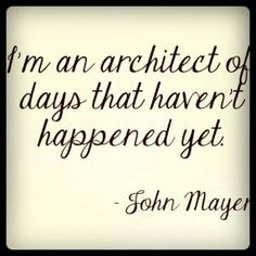i am an architect - Hledat Googlem