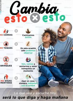 Por un futuro mejor. Teaching Kids, Kids Learning, Mindfulness For Kids, Baby Hacks, Raising Kids, Kids Education, Kids And Parenting, Montessori, Luhan
