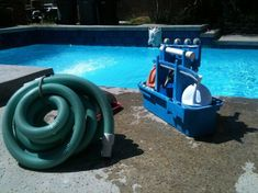 Confused about pool care? Our pool owner guide can help. From pumps to pool chemistry, it's the perfect guide for new pool owners and veterans alike. Swimming Pool Repair, Swimming Pool Maintenance, Cool Swimming Pools, Above Ground Swimming Pools, In Ground Pools, Pool Cleaning Service, Pool Service, Cleaning Services, Vacation
