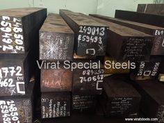 D6 Steel Supplier India www.viratsteels.com Steel Suppliers, Tool Steel, India, Coffee, Kaffee, Goa India, Cup Of Coffee, Indie, Indian