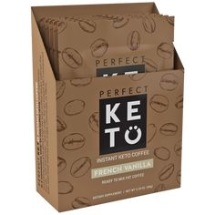 These are the BEST keto snack ideas! Now I have so many easy ketogenic snacks for weight loss! Which low carb snack will you try first? I can't get enough of these healthy snacks! Low Carb Bars, Keto Bars, Low Carb Keto, Fat Coffee, Coffee Shop, Coffee Creamer, Coffee Mugs, What Is Ketosis, Aperitivos Keto
