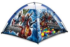Ball Bounce and Sport Avengers Ball Pit by Ball Bounce and Sport, http://www.amazon.com/dp/B009MOFV9K/ref=cm_sw_r_pi_dp_XR9.rb1PP0JQP