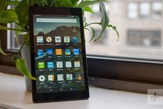15 handy Amazon Fire tablet tips and tricks